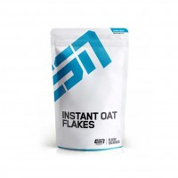 ESN Instant Oat Flakes 2500g