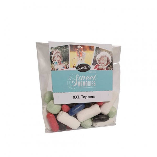 Kindly's XXL Topper 300g Packung