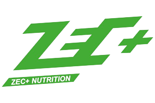 Zec Plus Nutrition