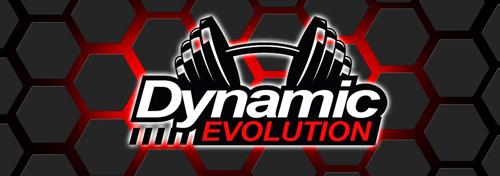 Dynamic Evolution