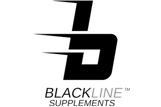 Blackline Supplements