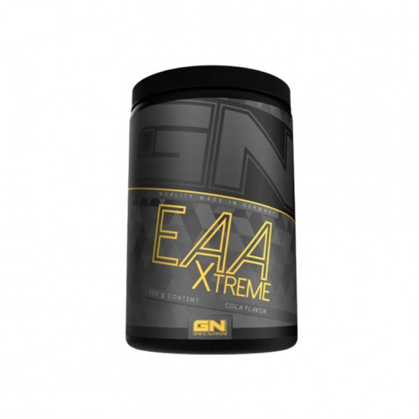 GN Laboratories EAA Xtreme 500g Dose