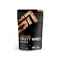 ESN Fruity Whey Isolate 1000 Gramm