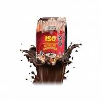 Yummy Sports ISO 100% Whey Protein Isolate 907g