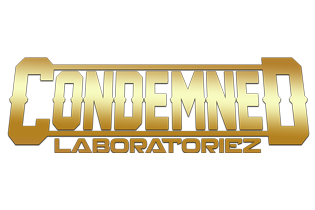 Condemned Laboratoriez